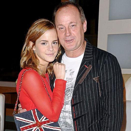 Emma Watson Bio Family Net Worth Boyfriend Age Height And More