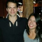 Henry Cavill and Marisa Gonzalo dated