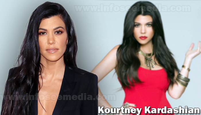 Kourtney Kardashian featured image