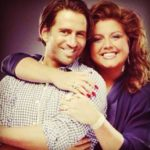 Abby Lee Miller and Michael Padula dated