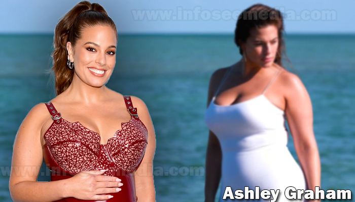 Ashley Graham featured image