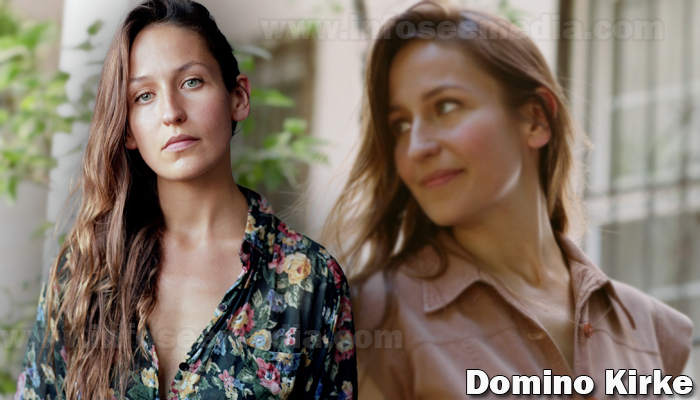 Domino Kirke featured image