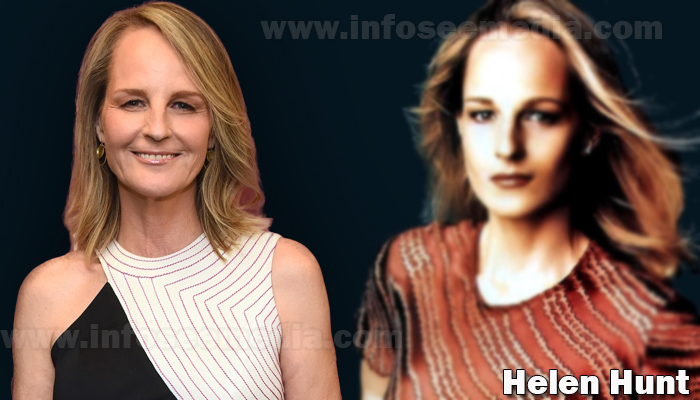 Helen Hunt featured image