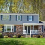 Maddie Ziegler house