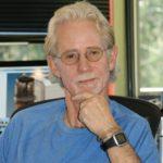 Madelaine Petsch father Timothy S Petsch