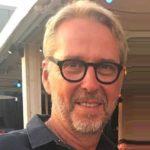 Pewdiepie father Ulf Christian Kjellberg