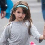 Sienna Miller daughter Marlowe Ottoline Layng Sturridge