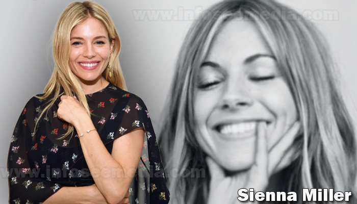 Sienna Miller featured image