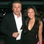 Alec Baldwin and Nicole Seidel dated