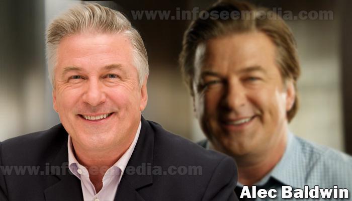 Alec Baldwin featured image