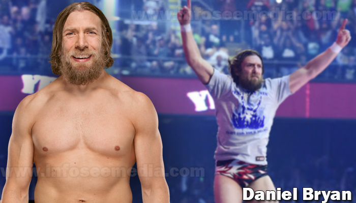 Daniel Bryan featured image