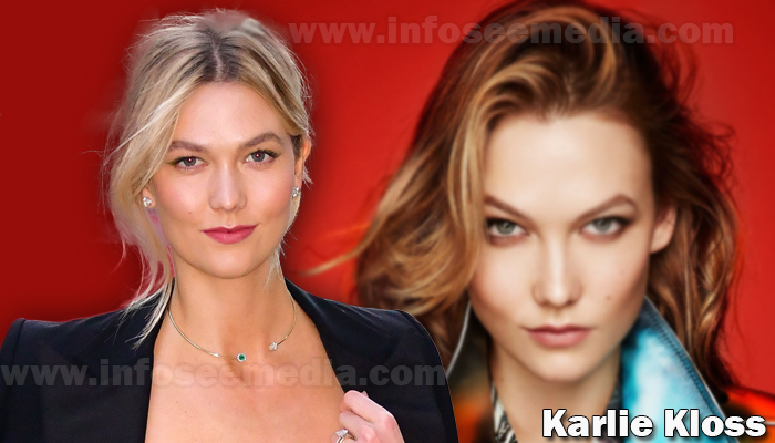 Karlie Kloss featured image