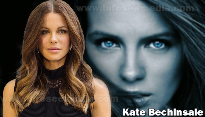 Kate Beckinsale featured image