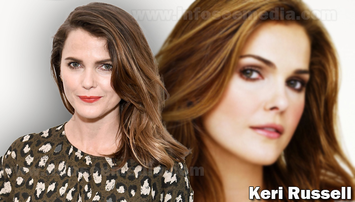 Keri Russell featured image