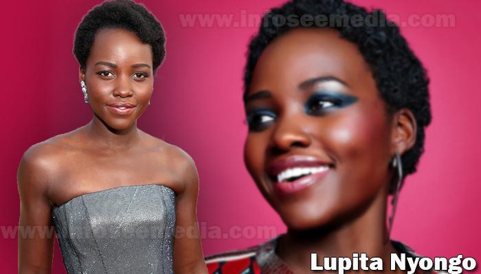 Lupito Nyongo featured image