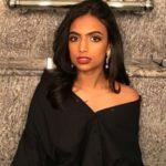 M Night Shyamalan daughter Saleka Shyamalan
