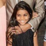 M Night Shyamalan daughter Shivani Shyamalan