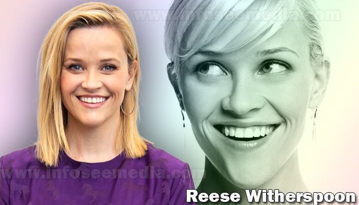 Reese Witherspoon featured image