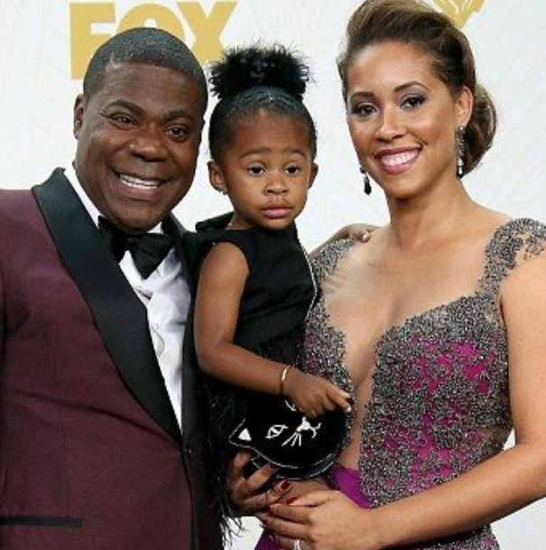 Tracy Morgan: Bio, family, net worth, wife, age, height ...