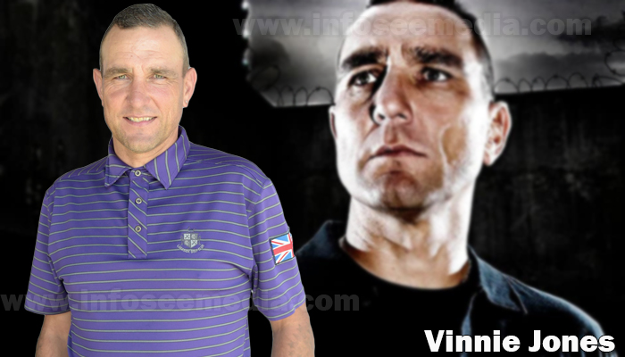 Vinnie Jones featured image