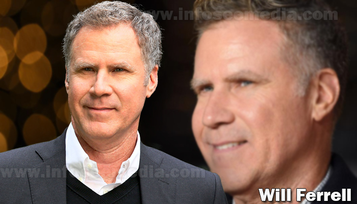 Will Ferrell featured image