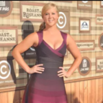 dolph girlfriend Amy Schumer image.