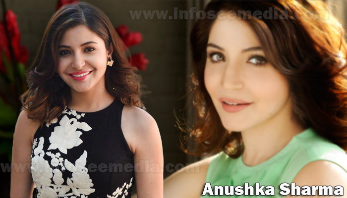 Anushka Sharma featured image