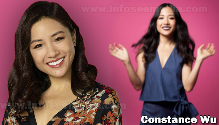 Constance Wu featured image