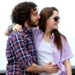 Leighton Meester and Aaron Himelstein dated