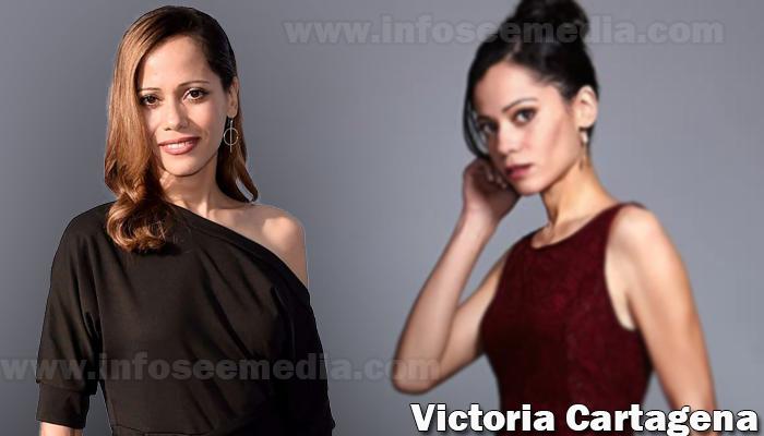 Victoria Cartagena featured image
