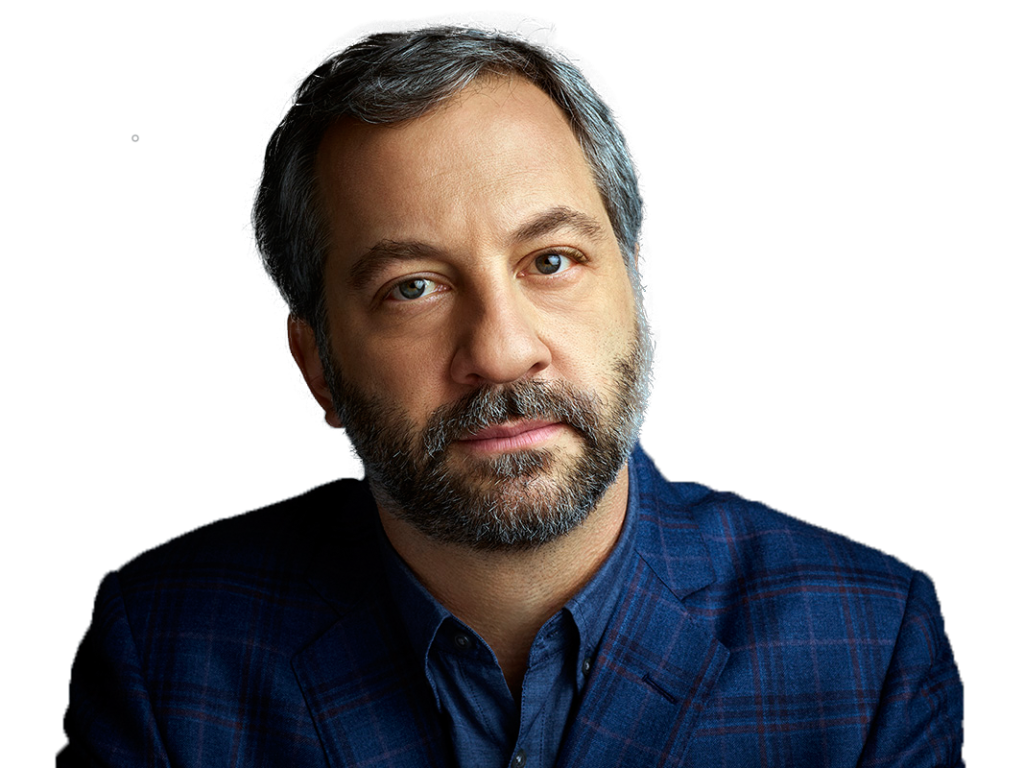 judd apatow png image