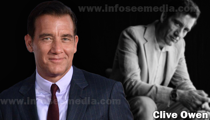 Clive Owen featured image