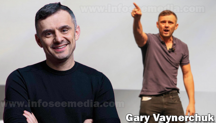 Gary Vaynerchuk featured image