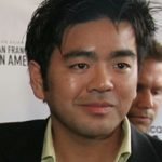 Justin Lin brother