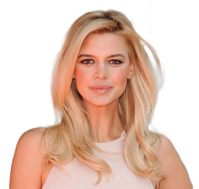 Kelly Rohrbach transparent bhground png image
