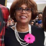 RuPaul Sister Renae Charles