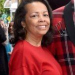 RuPaul sister Renetta Charles