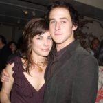 Ryan Gosling and Sandra Bullock dated