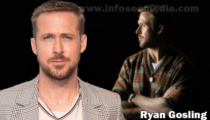 Ryan Gosling featured image