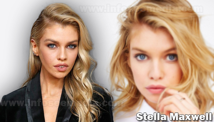 Stella Maxwell featured image