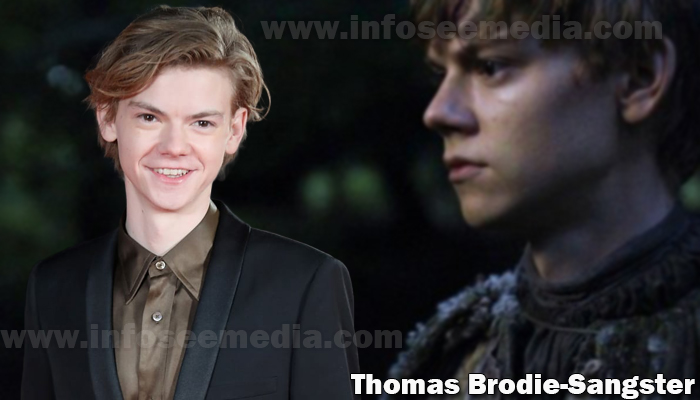 Thomas Brodie-Sangster featured image