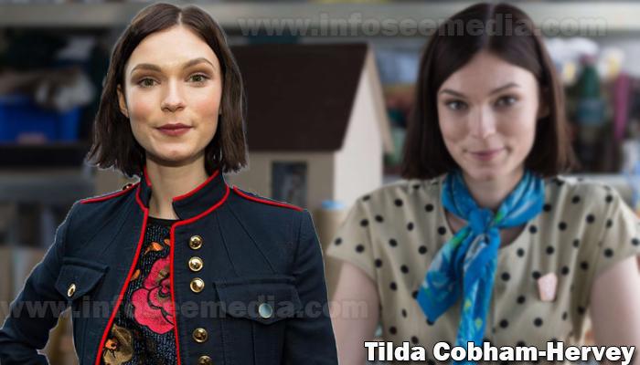 Tilda Cobham-Hervey featured image