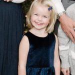 Webb Simpson daughter Wyndham Simpson