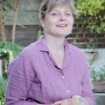 Boris Johnson former wife Allegra Mostyn-Owen