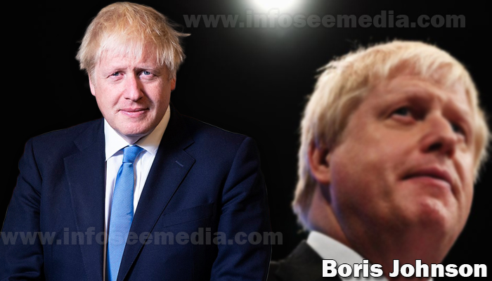 Boris Johnson featured image