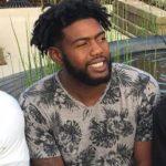 Brandon Bolden brother Uzumaki Bolden