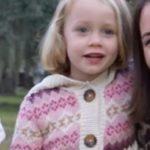 Chesson Hadley daughter Hollins Hadley