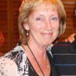 Glenn Maxwell mother Joy Maxwell