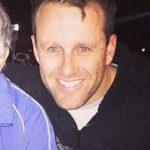 Nathan Lyon brother Brendan Lyon