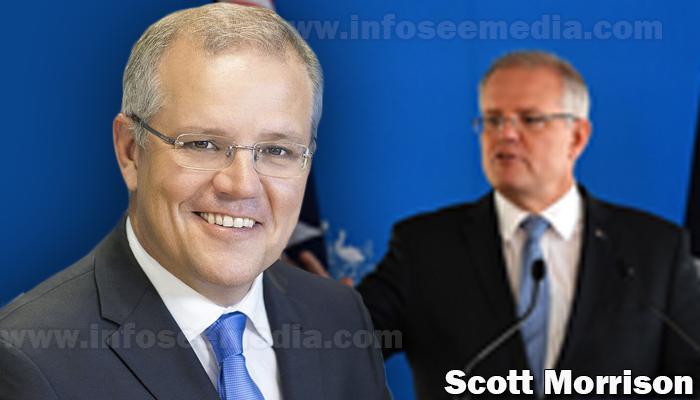 Scott Morrison featured image